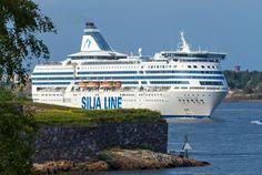 Tallink Silja: Mit dem Frühbucherrabatt günstig in den Urlaub - http://www.nordicmarketing.de/tallink-silja-mit-dem-fruehbucherrabatt-guenstig-den-urlaub/