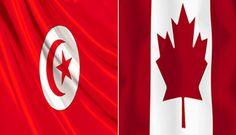 Du 6 au 12 novembre 2015, cinquante membres accrédités de l'Association canadienne des agences de voyages, (ACTA), seront parmi nous dans le cadre d'un voyage officiel en Tunisie pour tenir leur session périodique de formation.
