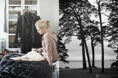 Gloria – Blogit | Mrs Jones – MY WORK: JOUTSEN FINLAND AW16-17