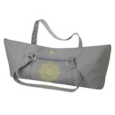 d432cce47775 Gaiam Yoga Mat Tote Bag
