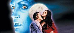 Count Yorga Vampire (1970)