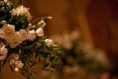 Wedding centerpiece. White. Green. Wedding in Italy. Wedding party. Wedding planner. Destination wedding.