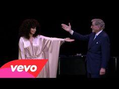 "Tony Bennett & Lady Gaga ""Anything Goes"" Studio Video Premiere - Listen here --> http://beats4la.com/tony-bennett-lady-gaga-anything-goes-studio-video-premiere/"