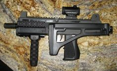 The official MAC picture thread - Page 20 Mac 10, Size Matters, Guns And Ammo, Firearms, Knives, Weapons, Addiction, Survival, Weapons Guns