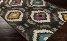 MBA-9003: Surya | Rugs, Pillows, Art, Accent Furniture