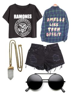 """""""Untitled #373"""" by divergentlover-i ❤ liked on Polyvore"""