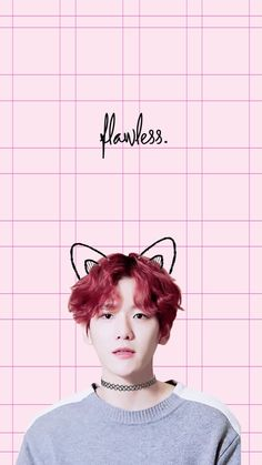 Find the best Baekhyun Wallpapers on GetWallpapers. We have background pictures for you! K Pop, Selca Baekhyun, Kyungsoo, Baekyeol, Chanbaek, Baekhyun Wallpaper, Kpop Backgrounds, Exo Lockscreen, Xiuchen