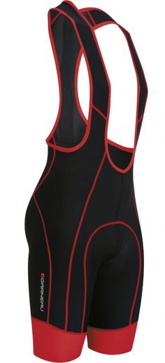The LG Neo Power Compression cycling short offers protection, comfort, and safety. Reflective logos make you more visible, state of the art Air Zone chamois offers great ventilation, and the 12 panel design makes for a custom fit. Cycling Bib Shorts, Cycling Bibs, Men Shorts, Compression Shorts, Wetsuit, Sportswear, Swimwear, Road Bikes, Clothes