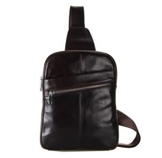 d9b202cacbcd Cheap bag tshirt, Buy Quality bags fox directly from China bag mom  Suppliers: MARRANT New Design Men Messenger Bags Genuine Leather Man Chest  Pack Men ...