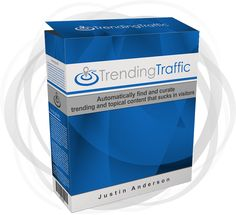 Trending Traffic Review+BEST BONUS+Discount- Generate Masses Of Free Viral Traffic On Autopilot Warrior Forum Classified Ads