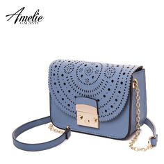 High quality PU Fabric Design Fashion Hollow Out Flap Messenger Bags Versatile Fashion Chains Ladies Handbag    71.68, 39.00  Tag a friend who would love this!     FREE Shipping Worldwide     Get it here ---> http://liveinstyleshop.com/amelie-galanti-lady-bags-high-quality-pu-fabric-design-fashion-hollow-out-flap-messenger-bags-versatile-fashion-chains/    #shoppingonline #trends #style #instaseller #shop #freeshipping #happyshopping