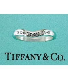 3bd4b76e61fe4 87 Best Tiffany and Co Diamond Rings images in 2019