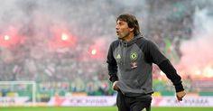 Berita Bola: Conte Sebut Chelsea Pantas Menang Atas Swansea -  http://www.football5star.com/berita/berita-bola-conte-sebut-chelsea-pantas-menang-atas-swansea/86528/