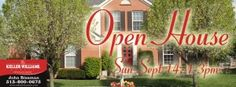 Open House 5724 Eagle Creek Ct, Hamilton Twp, OH 45039 Sunday September, 2014 1-3pm - http://www.listingsmaineville.com/homes-in-maineville-ohio-warren-county-sell-or-buy-a-house-in-maineville-ohio-real-estate-realtor/open-house-5724-eagle-creek-ct-hamilton-twp-oh-45039-sunday-september-2014-1-3pm/