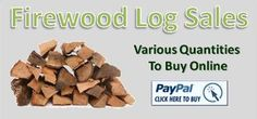 Wychwood tree surgeons provide tree surgery, tree felling, tree removal and all types of domestic and commercial tree works in London and Essex. Wychwood tree surgeons emergency tree surgeons London, 24 hour call out for London. Firewood Logs, Tree Surgeons, Tree Felling, Tree Care, Surgery, Dog Food Recipes, Commercial, London, Business