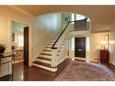 See this home on Redfin! 255 Cherokee Rd, Charlotte, NC 28207 #FoundOnRedfin
