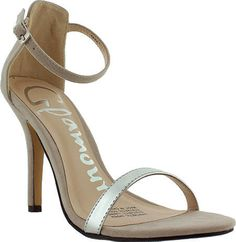 Anzu | The Shoe Shed | Anzu, Suede, Dress, Away, Christmas, Colour | buy womens shoes online, fashion shoes, ladies shoes, mens