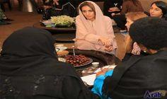 'Women Economic Empowerment' Global Summit in Fall…