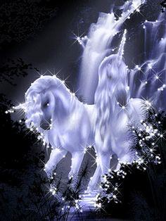 Google+unicorns