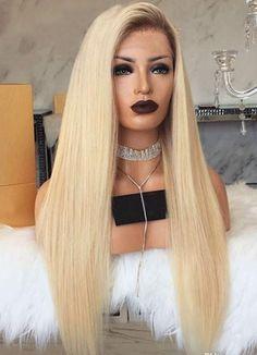 Blonde Wigs Lace Hair Brown Wigs Blonde Hair Wig Blond And Blue Hair Princess Peach Wig Caramel Blonde, Caramel Hair, Blonde Honey, Short Purple Hair, Yellow Hair, Blonde Wig, Blonde Ombre, Lace Front Wigs, Lace Wigs