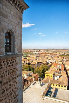 Maratón Fotográfico: 17 y 18 de octubre de 2014 #Toledo