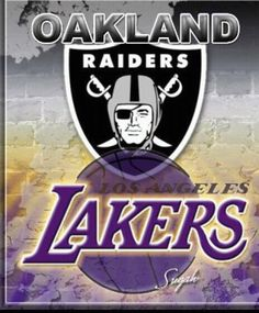 O my could been done perfect Dodgers, Lakers Girls, Oakland Raiders Football, Raiders Baby, Do Perfect, Art Pictures, Art Pics, Raider Nation, Fox Sports