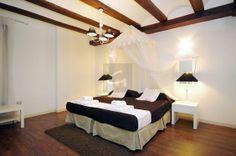 Getme Botánico 11. Apartamento en la zona del jardín botánico de Valencia, cerca del barrio del Carmen. www.getmeanapartment.com