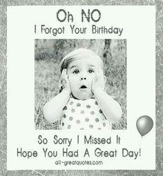 happy birthday dieren  Google zoeken