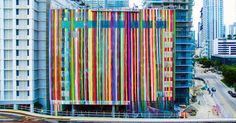 http://www.fubiz.net/en/2016/07/08/colorful-striped-massive-mural-on-a-miamis-building-facade/