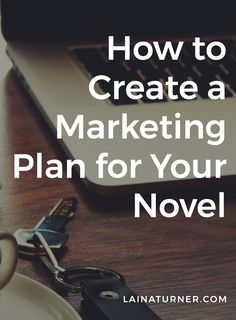 How To Market A Book And Strengthen Your Author Platform With