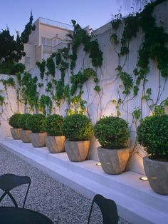 20 Surely Loved Ideas How To Light Up Garden Landscaping - Top Inspirations