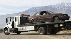 If you are not sure where to sell your damaged cars then look no further Call QLD Car Removal in Brisbane which is the right choice for you. We buy any model or make and pay cash for Damaged Cars on the spot.Call QLD Car Removal at 07 3172 2366 today! Motorcycle Towing, Flatbed Towing, Mobile Mechanic, Towing Company, Scrap Car, Damaged Cars, Car Buyer, Free Cars, Car Prices