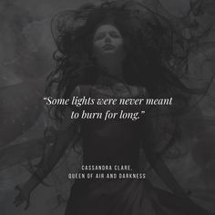 Ya Book Quotes, Favorite Book Quotes, Mood Quotes, Best Quotes, Life Quotes, Clary And Sebastian, Shadowhunter Quotes, Meaningful Quotes, Inspirational Quotes