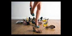 Obsessive Compulsive Disorder Symptoms | Welcome to LifeWalk