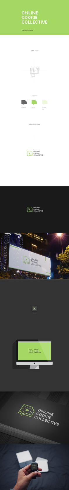 OCC - made by difiz.com
