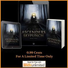 The Ascenders Saga By CL Gaber  #TheAscendersSaga CL Gaber Excerpt From Book #3 In Ascenders: Omorrow (Book 3) coming out in Spring 2017 Walker Daniel and several others return to different time periods in the past to find something thats a game changer for both the living and the dead. ASCENDERS: OMORROW (Book Three) An excerpt: The man was standing but then hunkered down but not to sit in his seat. He bent his large frame and now was on his knees. Correction: one knee. I wasnt an expert…