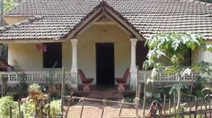 How to Rent a House in Goa   Tips & Prices