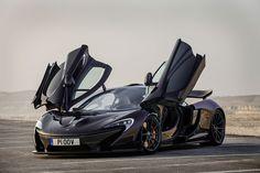 Most Expensive Supercars To Ever Hit The Market: McLaren Lamborghini Veneno, Koenigsegg CCXR Trevita, Bugatti Chiron Mclaren P1, Carros Mclaren, Mclaren Autos, Mclaren Cars, Ferrari Laferrari, Maserati, Lamborghini Veneno, Koenigsegg, Pagani Zonda