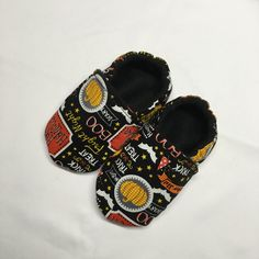 Non-slip bottom for Newborn, Infant, Toddler! on Etsy Soft Baby Shoes, Better Posture, Baby Feet, Ankle Strap, Etsy Shop, Halloween, Trending Outfits, Unique Jewelry, Handmade Gifts