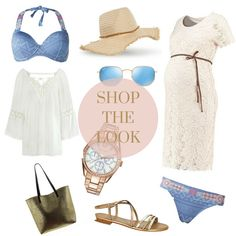 Shop the look: SALE! editie ⋆ MAMA to the maxMAMA to the max