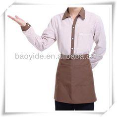 #restaurant   uniform designs , #restaurant waiter  uniform , #uniform for sale