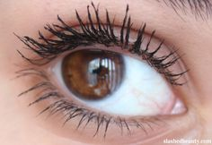 Mascara Guide for Makeup Beginner - No makeup collection is complete without a few choice favorite mascaras. It's the cherry on top of any look, and can transform your eyes into something fierce.
