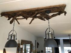 Garage, Ceiling Lights, Lighting, Home Decor, Carport Garage, Decoration Home, Light Fixtures, Room Decor, Ceiling Lamps