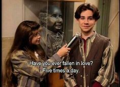 Boy Meets World - Ojos de Videotape - Best Humor Funny Incorrigible Cory, Seven Film, Mood Pics, Girl Meets World, Boy Meets World Quotes, Sean Boy Meets World, Film Quotes, Funny Movie Quotes, Quotes Quotes
