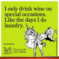 laundry-wine-reward.jpg