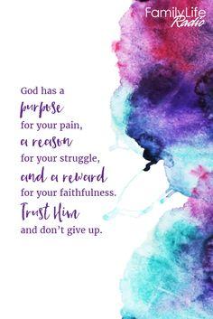 Keep pushing forward!