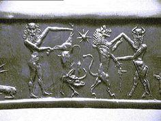 A Epopeia De Gilgamesh Ebook Download