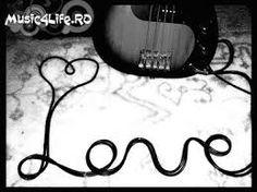 love&music  #flychord #flychordpiano #flychorddigitalpiano