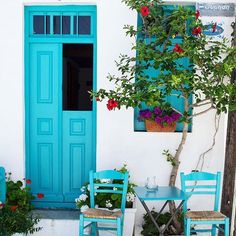 Serifos-Greece
