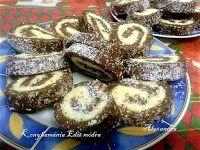 Fincsi receptek: Kókuszos sütik French Toast, Cheesecake, Muffin, Homemade, Breakfast, Desserts, Food, Cakes, Garden